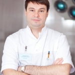 Пластический хирург Сергей Новожилов