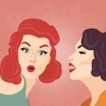 9 инсайдерских советов