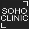 Клиника SOHO CLINIC