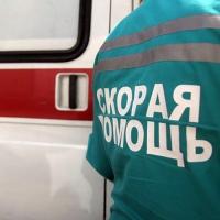 У пластического хирурга Игоря Куклина умерла пациентка во время пластической операции.