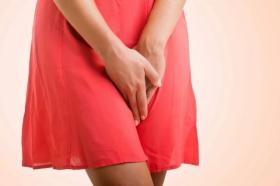Причины, когда действительно нужна лабиопластика