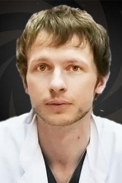Барсаков