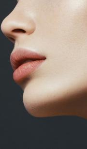 Понимая ринопластику: хирургическая коррекция носа
