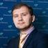 Евгений Казанцев пластический хирург