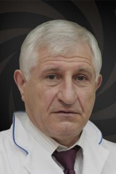 Бахтияров Олег Равильевич
