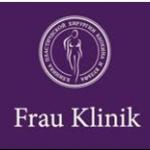 Летняя скидка от Frau Klinik на все виды маммопластики!