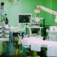 В регионах закрываются клиники пластической хирургии