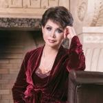 Роза Рымбаева разоткровенничалась о пластических операциях