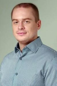 Игорь Милькевич