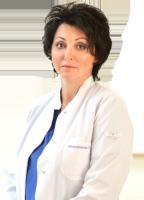 Пластический хирург Татьяна Иванченкова
