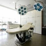 В Ростовской области в 2 раза уменьшилось число клиник пластической хирургии