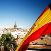 Пластические операции в  Испании набирают популярность у мужчин