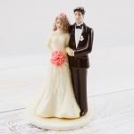 Молодожены проведут медовый месяц в клинике пластической хирургии