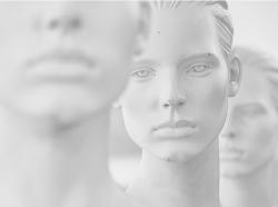 Достижения лицевой пластики
