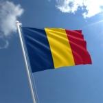 В Румынии итальянец притворялся пластическим хирургом