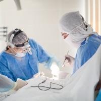 Отчет Росздравнадзора по пластической хирургии в России