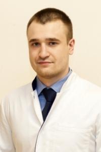 Родион Осипов пластический хирург