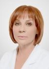 Пластический хирург Алиса Поздеева