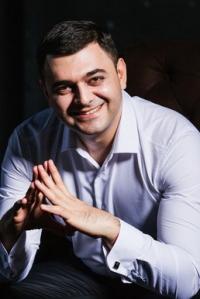Вардан Аршакян