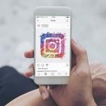 В Австралии издали кодекс поведения хирургов в социальных сетях
