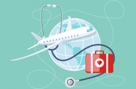 Пластическая операция в  России или за границей: мнение хирургов