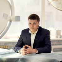 Первая докторская диссертация по пластической хирургии в России