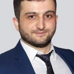 Карен Пайтян