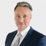 Звездный австралийский хирург Уильям Муни