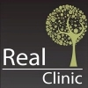 Клиника «Реал Клиник»