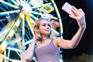 Есть ли связь между использованием фотофильтров и желанием сделать пластику?