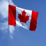В Канаде государство оплатит пластику груди трансгендерам