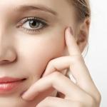Забота о веках: косметологические и хирургические методы