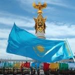 В Казахстане впервые начнут обучать пластических хирургов