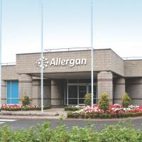 Текстурированные грудные импланты Biocell от Allergan исчезнут с рынка