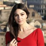 Моника Белуччи высказала своё отношение к пластическим операциям