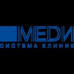 Клиника «МЕДИ на Невском»
