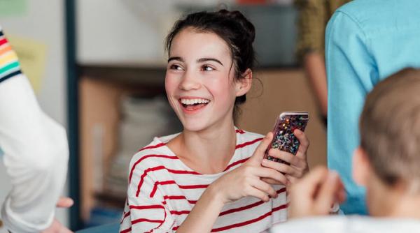 Инстаграм запретит рекламу пластических операций для несовершеннолетних