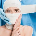Закрытие клиник пластической хирургии в России продолжается