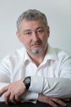 Пластический хирург Алексей Литвин