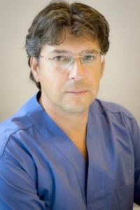 Дмитрий Крысин увеличение груди