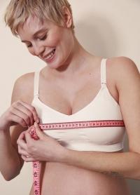 Альтернатива имплантатам — липофилинг груди