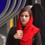 В Иране заметили повышение спроса на ринопластику