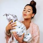 Екатерина Колисниченко сделала липосакцию после родов