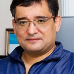 блефаропластика в Москве Арслан Пенаев