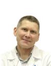 Пластический хирург Леонид Тупикин