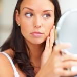 Сохраним внешность как личный бренд: хирургическая подтяжка лица