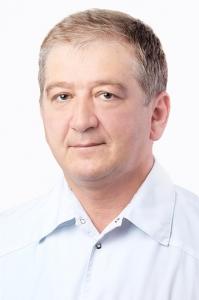 Пластический хирург Олег Нестерук