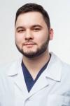 Дмитрий Рябцев пластический хирург