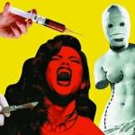 Стигма и пластическая хирургия: почему не стоит слушать чужое мнение