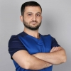 Верхняя блефаропластика за 60 тысяч рублей у Карена Пайтяна до конца лета 2020!